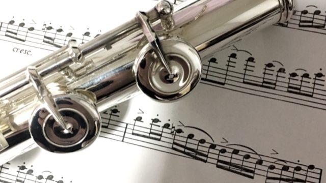 吹奏楽コンクール課題曲 歴代楽譜・CD