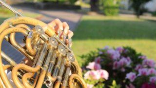 吹奏楽部 新入生勧誘方法 こんなやり方があったとは