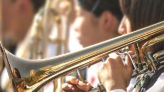 吹奏楽部の楽器の決め方 希望の楽器は事前に伝えよう
