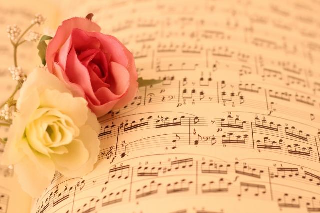 吹奏楽コンクール課題曲2020人気なのはどれ