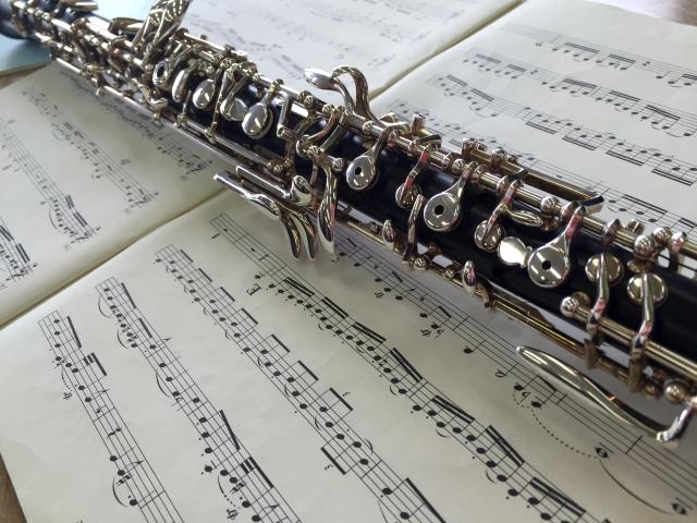 吹奏楽でオーケストラアレンジを演奏するのは音楽じゃない