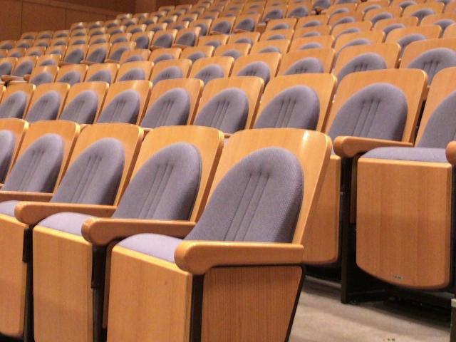 吹奏楽コンクール全国大会見に行けない 会場以外で楽しむ方法