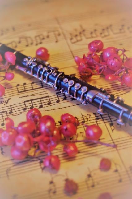 吹奏楽でのEsクラの必要性