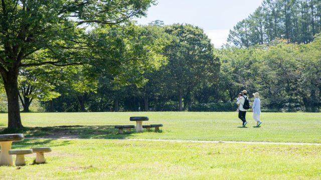 吹奏楽部の練習場所 学校以外は野外がメイン