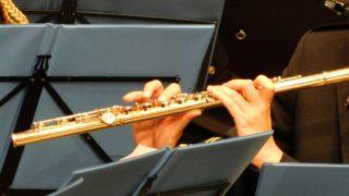 カヴァレリア・ルスティカーナ間奏曲に似ている吹奏楽曲
