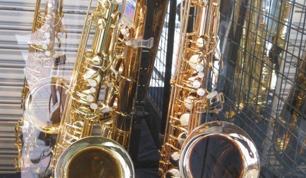 吹奏楽部の楽器は自分で購入するの?相場は?