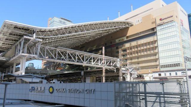 吹奏楽部強豪の高校は大阪・神奈川に多い?
