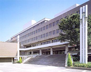 関西吹奏楽コンクール会場、日程、チケット
