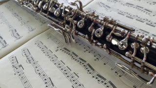 オーボエ 吹奏楽での役割