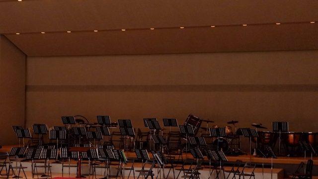 吹奏楽フェスティバル広島2020 日程・会場・チケット