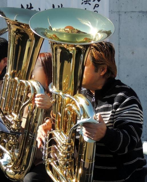 日本管楽合奏コンテスト2020 日程 チケット 予選結果